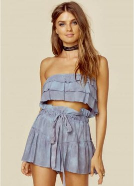 BLUE-LIFE-LOLA-RUFFLE-FESTIVAL-CROP-TOP-womens-clothing-tops-01