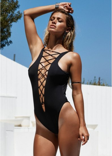 BEACH-BUNNY-SWIMWEAR-BUNNY-BASICS-LACE-UP-1PC-womens-swim-one-piece-02