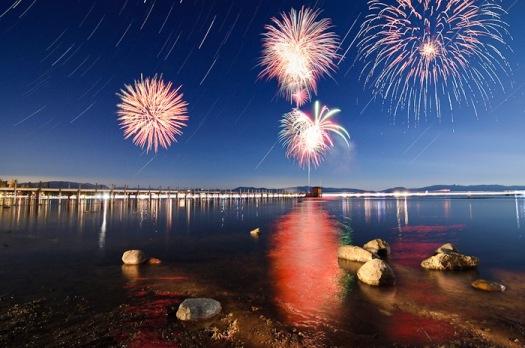 gothathoenorth.com-Lake-Tahoe-Fireworks[1].jpg