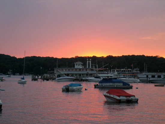 harbor-at-sunset[1].jpg