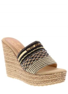 SBICCA-SOURCE-WEDGE-womens-accessories-footwear-04