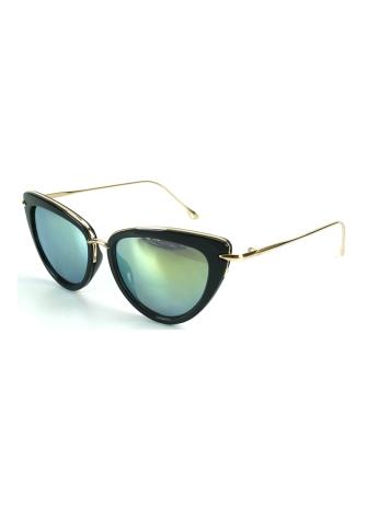 SHARK-EYES-DAZEY-MOD-CATEYE-SUNGLASSES-womens-accessories-eyewear-01.JPG