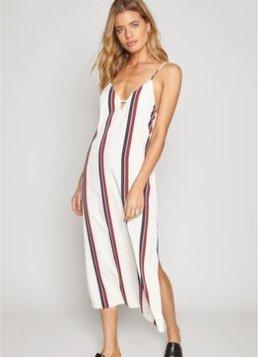 AMUSE-SOCIETY-AMUSE-X-FLYNN-SKYE-AUSTIN-DRESS-womens-clothing-dresses-04