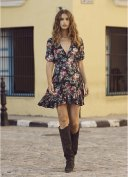 AUGUSTE-THE-LABEL-STEVIE-PLAY-MINI-DRESS-womens-clothing-dresses-06