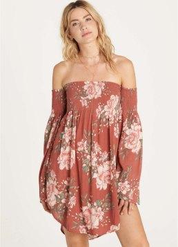 BILLABONG-NIGHT-FOX-BARE-SHOULDER-DRESS-womens-clothing-dresses-01