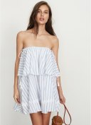 FAITHFULL-MADRID-TUBE-MINI-DRESS-womens-clothing-dresses-01