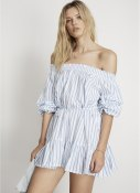 FAITHFULL-MILOS-STRIPE-DRESS-womens-clothing-dresses-02
