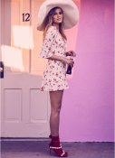 FOR-LOVE-LEMONS-CHERRYNOIR-SUNDRESS-womens-clothing-dresses-03