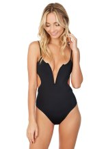 KOA-SWIM-GOLDEN-1PC-womens-swim-one-piece-02