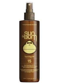 SUN-BUM-TANNING-OIL-SPF-15-womens-accessories-beach-essentials-01