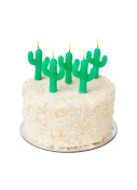 SUNNYLIFE-CACTUS-CAKE-CANDLES-womens-accessories-beach-essentials-02