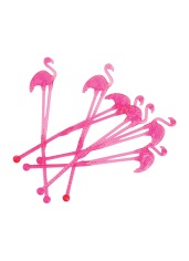 SUNNYLIFE-FLAMINGO-COCKTAIL-STIRRER-womens-accessories-beach-essentials-01