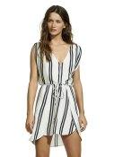 VIX-CLASSIC-AGATHA-CAFTAN-womens-clothing-dresses-02